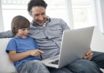 Tips for Parents Who Want to Teach Their Kids to Code