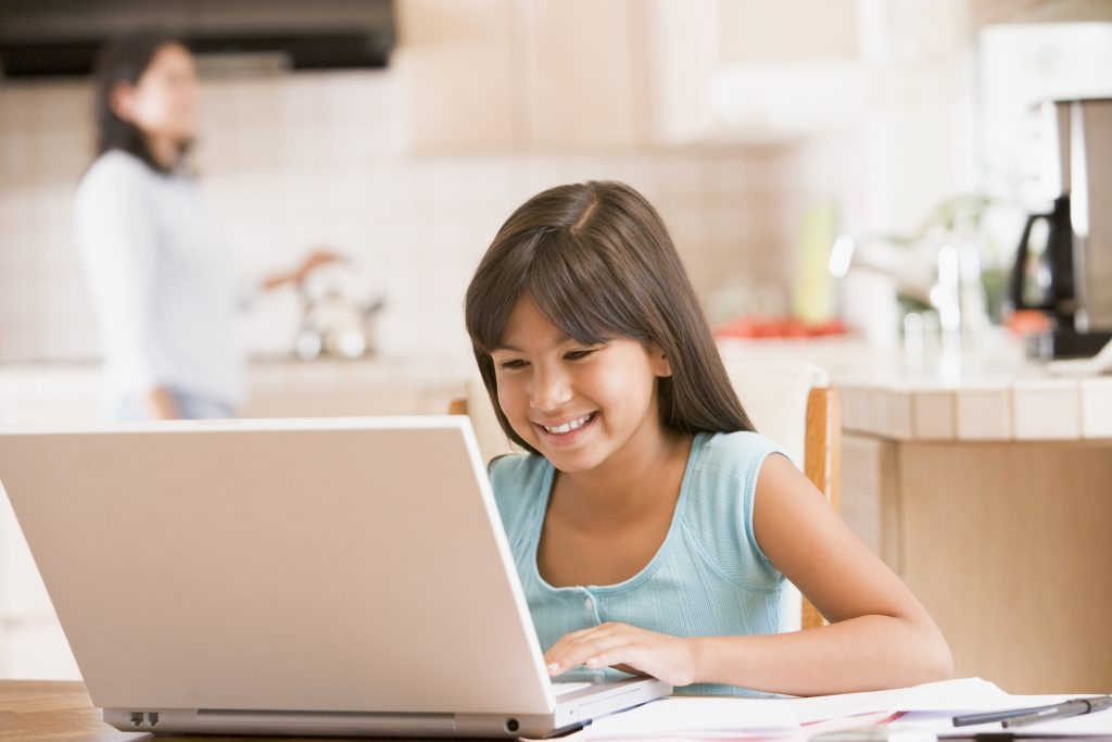Coding for Homeschoolers - The Ultimate Guide for Parents