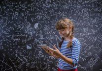 kids coding class
