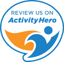 activity_hero_icon