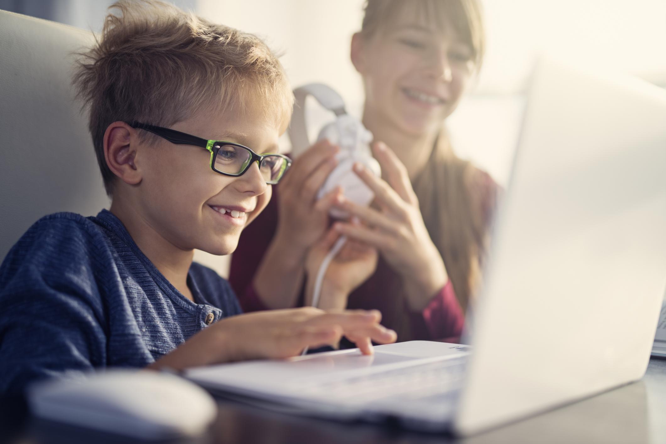 Child Kids Coding Languages >> Top 7 Kids Coding Languages of 2018