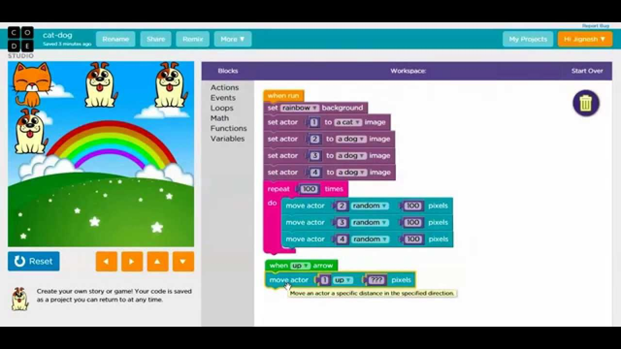 Intro To Coding With Roblox Innovation Engine Scratch Vs Codakid Which Kids Coding Website Is Best For Your Child
