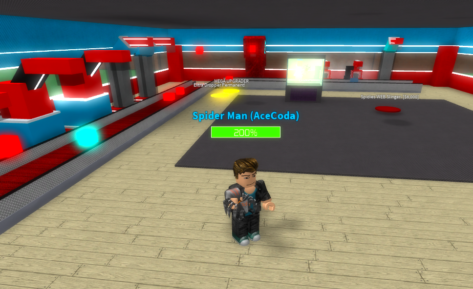 5 Awesome Roblox Games You Can Make At Home