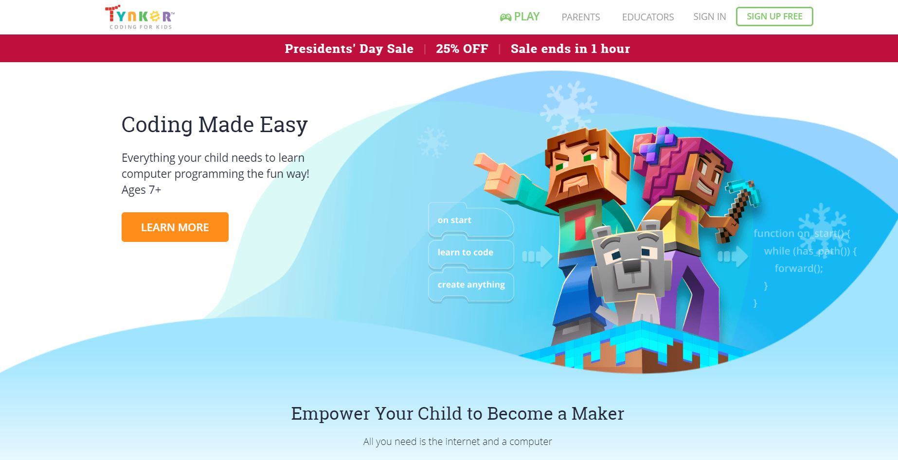 Coding For Kids The Ultimate Guide For Parents Updated 2021