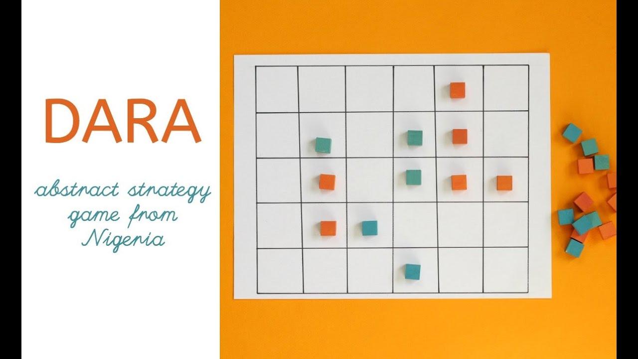 Dara CodaKid Top Math Games