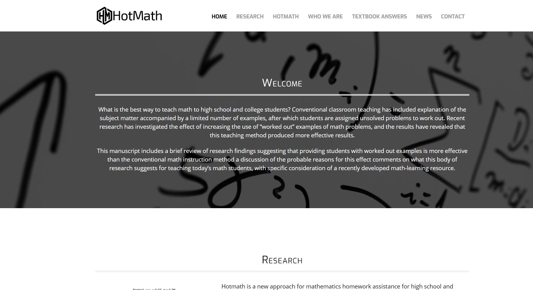 Hot Math Top 10 Free Math Websites of All Time CodaKid
