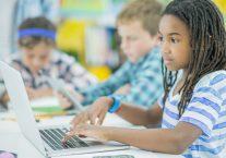 start a kids coding camp