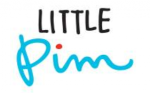 online education programs for kids Little Pim