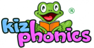 Kiz Phonics