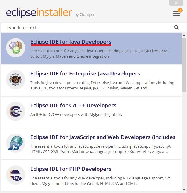 Minecraft modding - Eclipse instructions