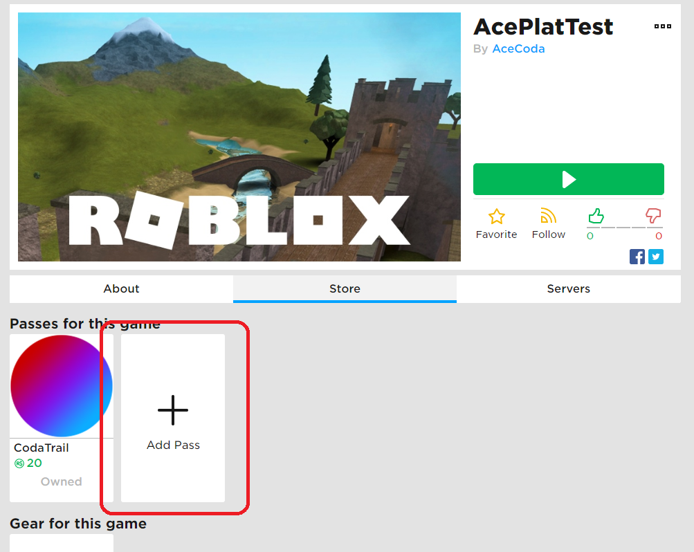 How to Get Free Robux on Roblox - The Ultimate Guide for 2019 - CodaKid