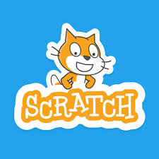 online education programs for kids scratch
