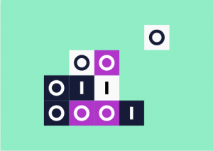 Codeacademy is a coding resource for kids