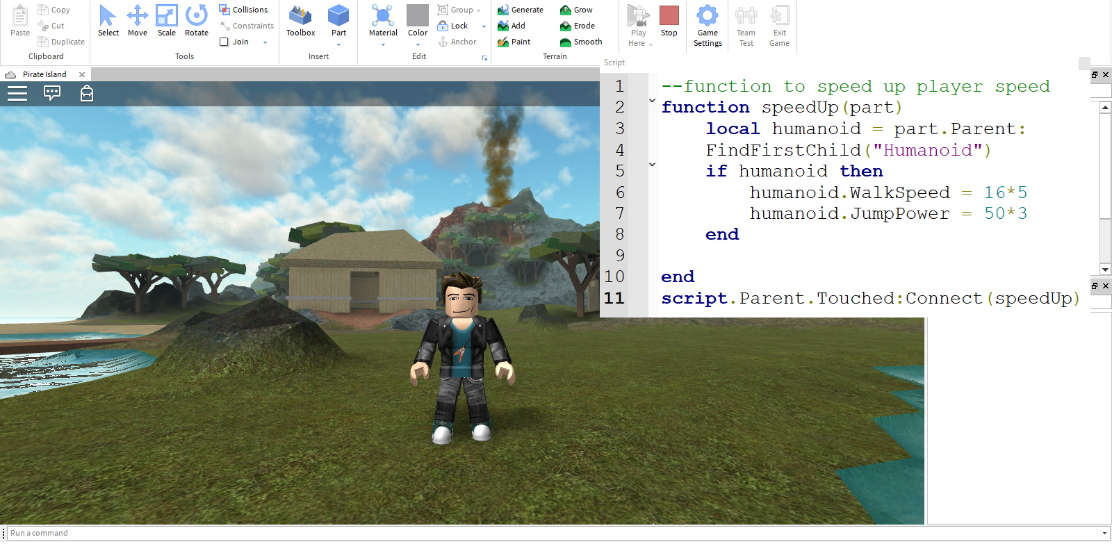 Roblox Lua Coding Language Top 7 Kids Coding Languages Of 2020 Everything You Need To Know