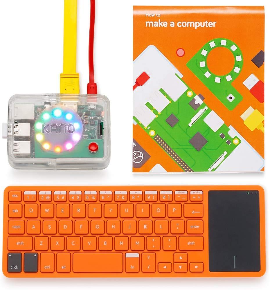 Best Coding Gift for Kids