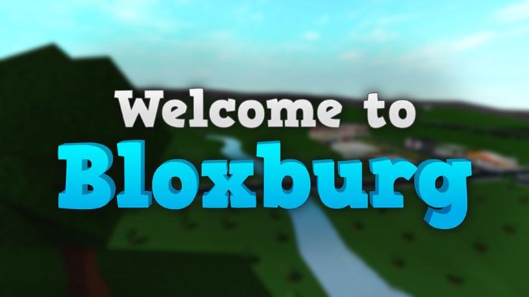 Roblox Booga Booga Mapa 7 Best Roblox Games For Kids In 2020 Codakid