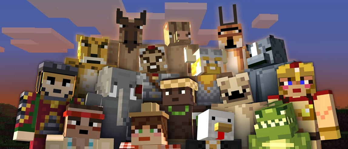 Minecraft Color Codes The Ultimate Guide In 2021
