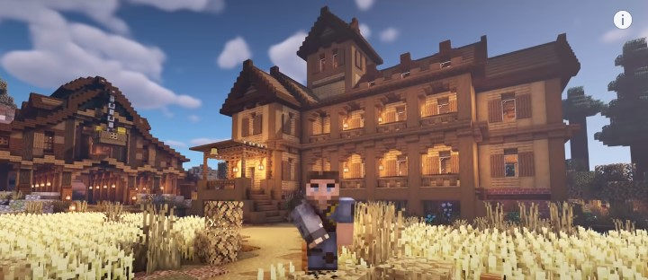 Minecraft Houses The Ultimate Guide Tutorials Build Ideas