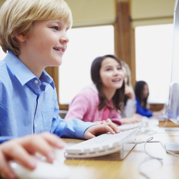 Best Programming Languages for Kids