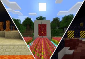 new_junior_minecraft_modding
