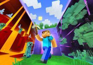 new_minecraft_modding_dimensions
