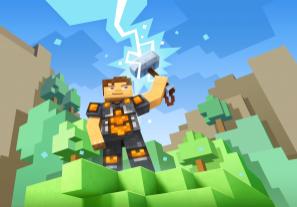 new_minecraft_modding_fundamentals_thecore